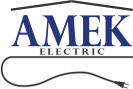 AMEK Electric